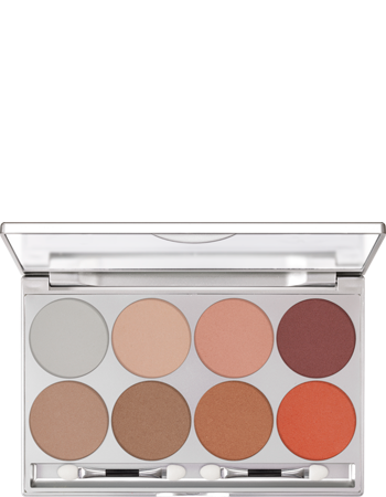 0 - Glamour Glow Palette