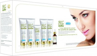 0 - anti-ageing-facial-kit-with-swiss apple