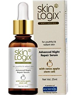 Anti-Ageing-night repair serum in Siliguri