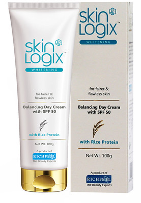 0 - Whitening-Balancing-Day-Cream-Spf-50