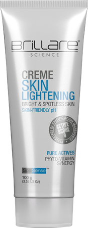 Skin Lightening Creme Single Layer in Siliguri