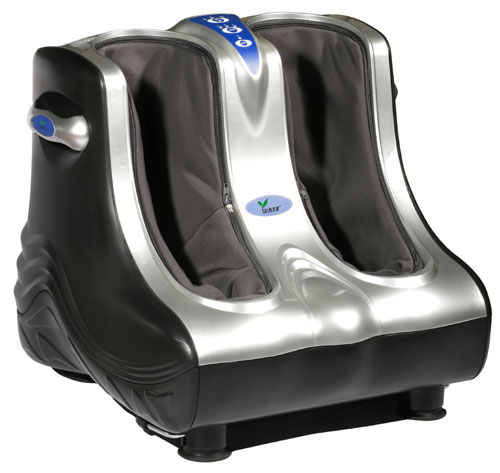 0 - Calf Massager